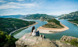 Bulgaria & Greece (35) (צילום: ויקטור זיסלין)