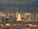 תמר זנדברג: ניישם את ההחלטה לסגירת המפעלים המזהמים בחיפה