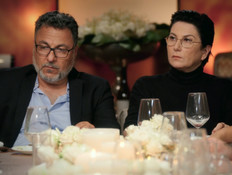 בלי אלכסה: נחשפו הזוגות בגמר המטבח המנצח