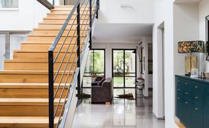 בית ברעות, עיצוב קרן גרוס (10) (צילום: שירן כרמל )