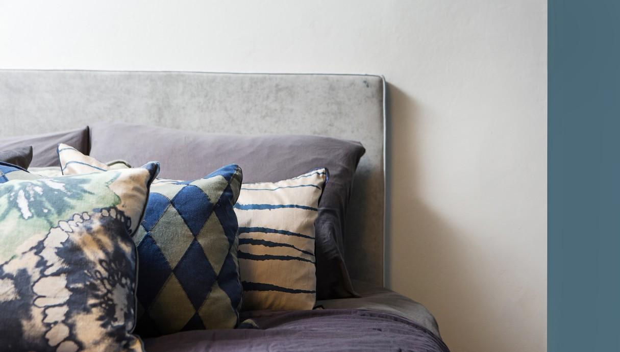 בית ברעות, עיצוב קרן גרוס (7)