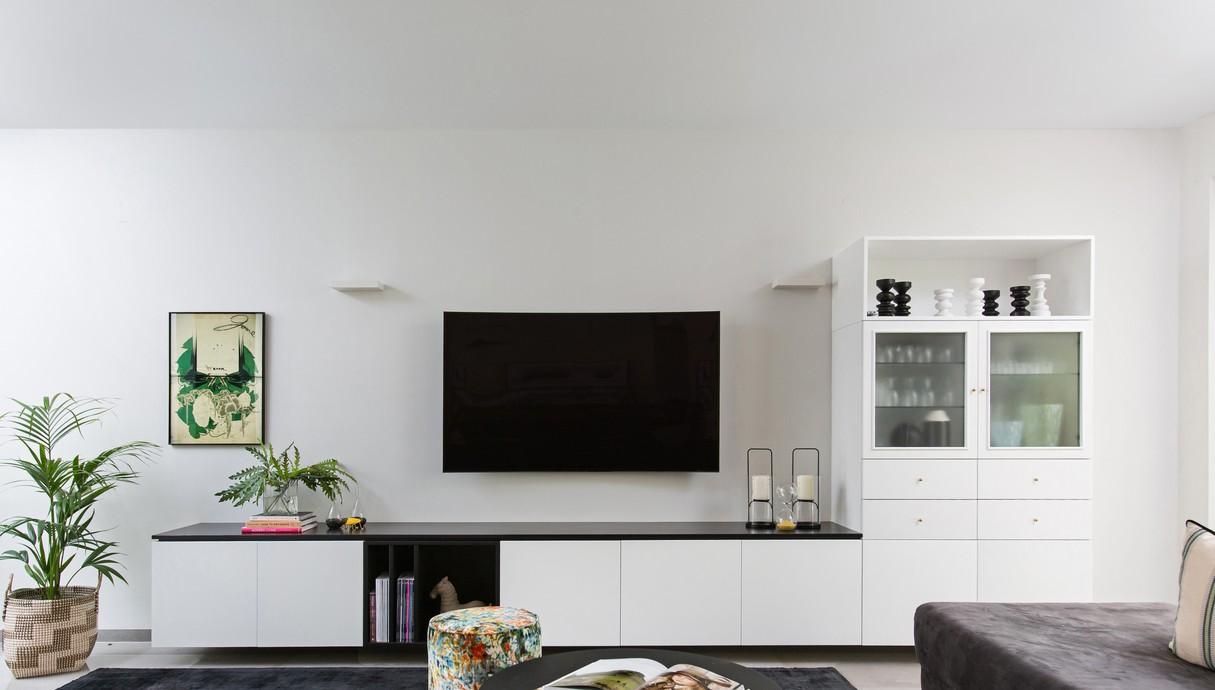 בית ברעות, עיצוב קרן גרוס (8)