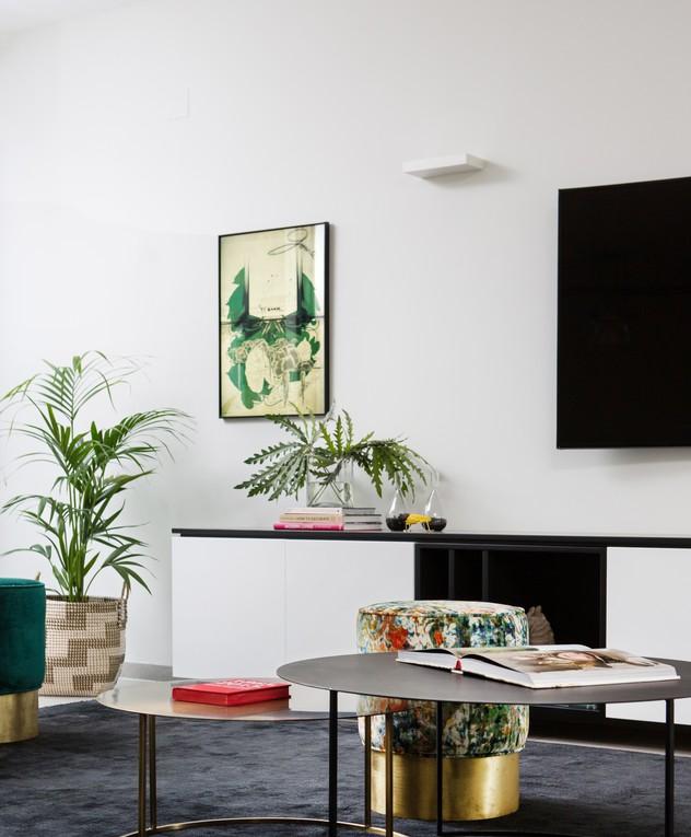 בית ברעות, עיצוב קרן גרוס (9)