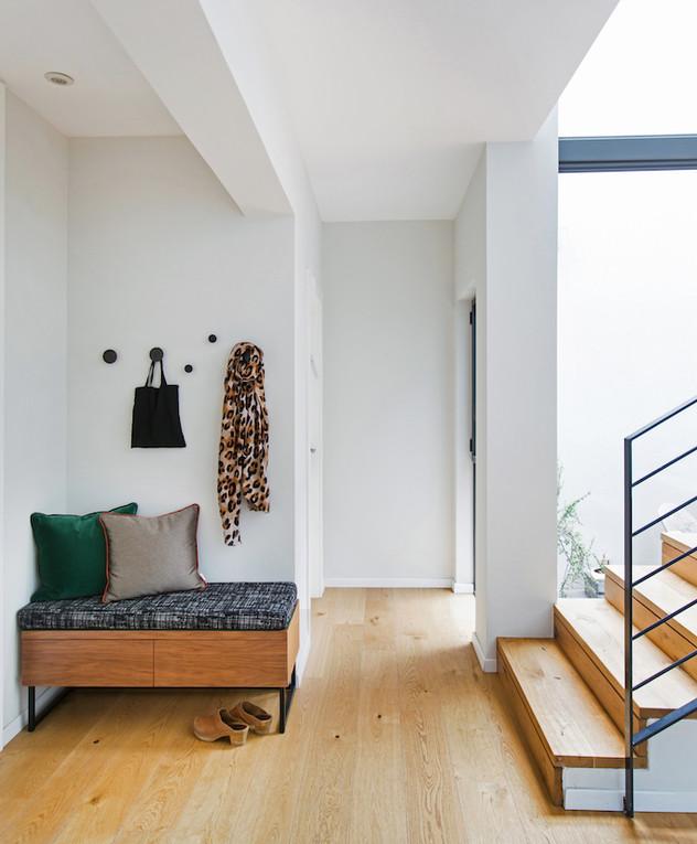 בית ברעות, עיצוב קרן גרוס (11)