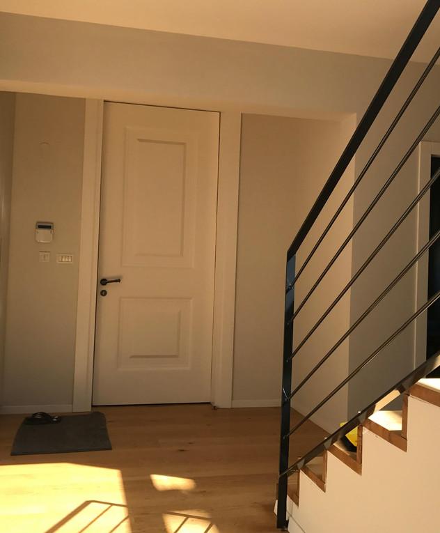 בית ברעות, עיצוב קרן גרוס, לפני שיפוץ (5)