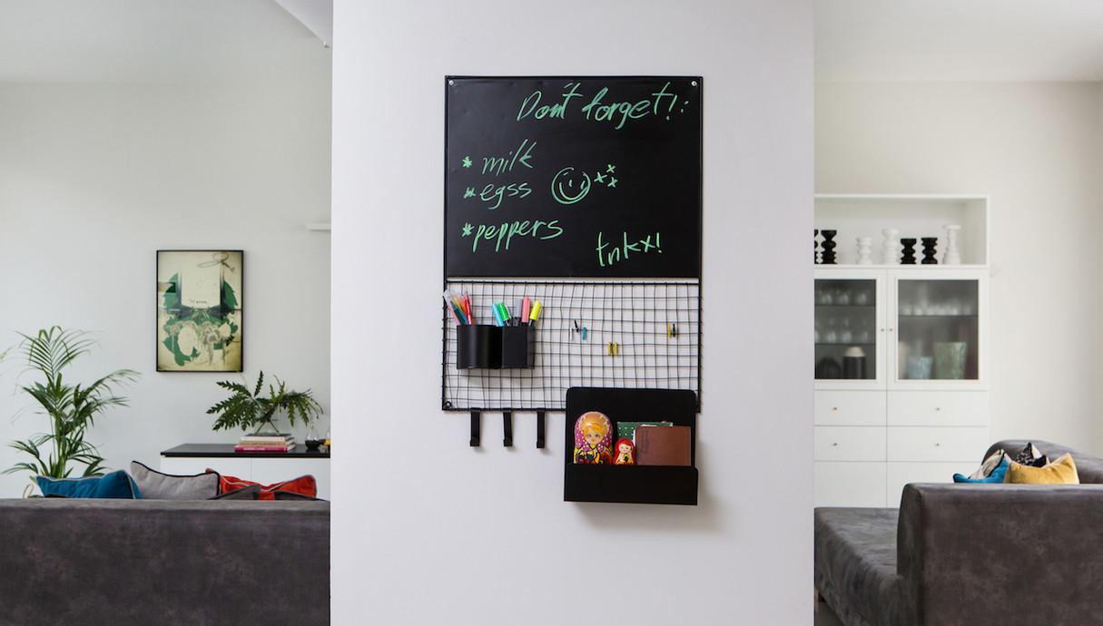 בית ברעות, עיצוב קרן גרוס (4)