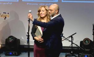 הרגעים המביכים של הכנסת ה-20. צפו (צילום: החדשות)