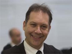 עורך הדין אילן בומבך
