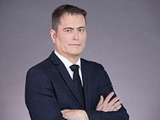 עורך הדין ארן אמיר (צילום: ענבל מרמרי, חדשות)
