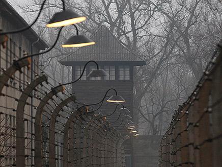 הציל רבים מציפורני הנאצים (צילום: AP, חדשות)