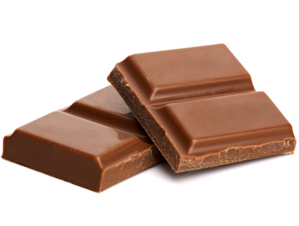 שוקולד חלב