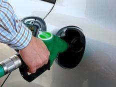 מחיר ליטר דלק יירד מתחת ל-6 שקלים