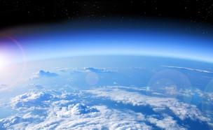 אטמוספירה (צילום: studio23, shutterstock)