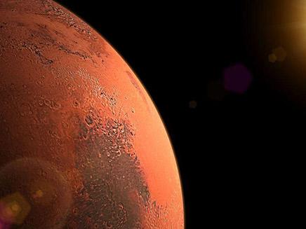 """""""נגלה חיים אינטליגנטיים בחלל בתקופת חיינו"""""""
