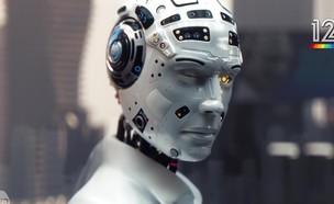 """2025: מה יקרה בעתיד הקרוב? (צילום: מתוך """"2025"""", שידורי קשת)"""