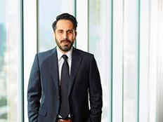 עורך הדין משה מזור (צילום: חדשות)