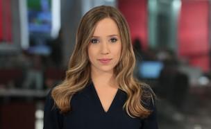 עמליה דואק (צילום: אייל בן יעיש)