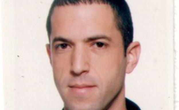 פרופסור תומר שכנר (צילום: דוברות הטכניון)