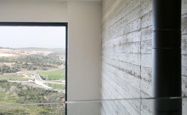 בית בזכרון יעקב, עיצוב אלה מורגן - 11 (צילום: שירן כרמל)