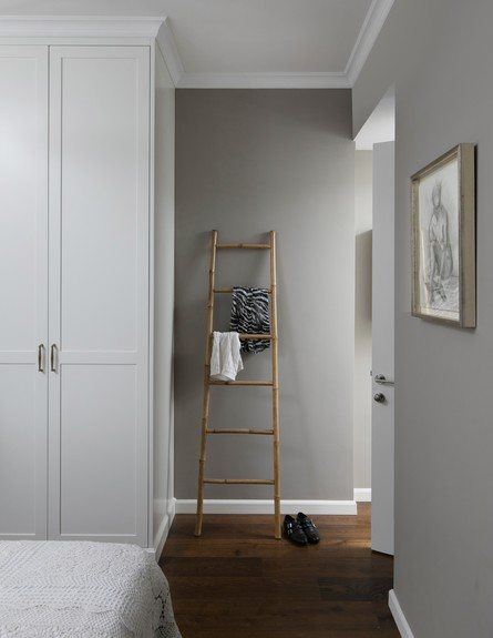 דירה, עיצוב גילי אונגר ג - 19 (צילום: שירן כרמל)