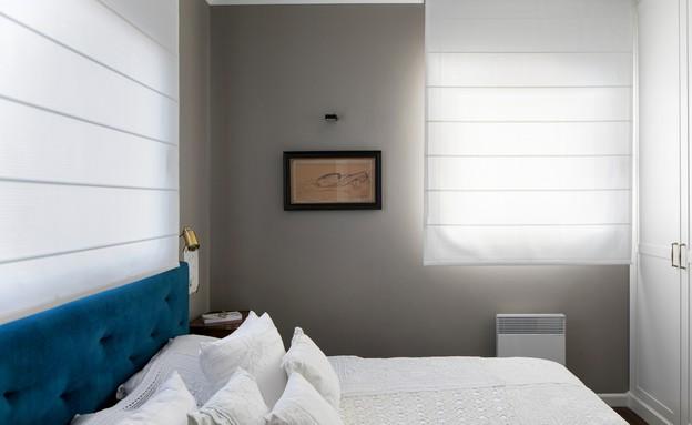 דירה, עיצוב גילי אונגר - 17 (צילום: שירן כרמל)