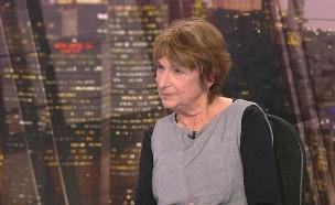 מירנה בנט (צילום: החדשות)