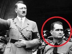 פוצחה התעלומה הביזארית ביותר מתקופת הנאצים