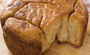 קובנה של גיל חובב (צילום: איתיאל ציון, בישול ב-5 מרכיבים, הוצאת מודן וקרפד)
