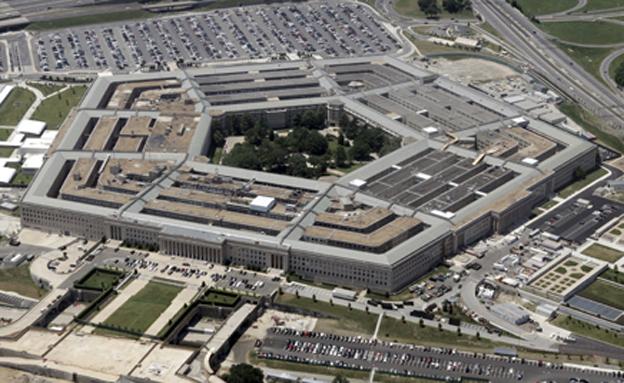 בשבוע הבא יתפרסם דוח הפנטגון המלא (צילום: רויטרס, חדשות)