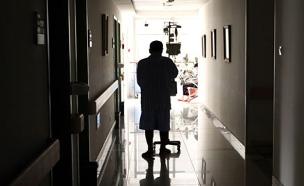 ירידה כללית בתמותה מסרטן בישראל (צילום: רויטרס, חדשות)
