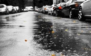 החורף חוזר (צילום: rf123, חדשות)