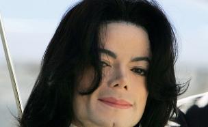 מייקל ג'קסון (צילום: GettyImages-Justin Sullivan)