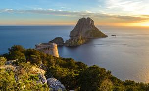 איביזה, ספרד (צילום: kateafter | Shutterstock.com )