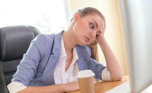 איך להתגבר על פרפקציוניזם בעבודה (צילום: By Dafna A.meron, shutterstock)