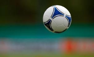 כדורגל (צילום: רויטרס, חדשות)