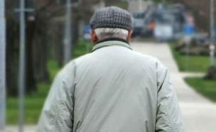 ניצלו את גילם המתקדם ועקצו (אילוסטרציה) (צילום: AP, חדשות)