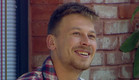 """דומיניק מאושר (צילום: מתוך """"2025"""", שידורי קשת)"""