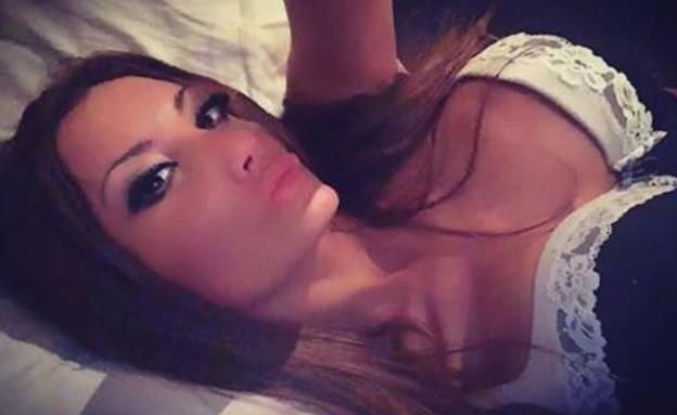 2025 ריאליטי: ארגנטינה: כוכבת ריאליטי נמצאה מתה ומקורביה בטוחים שהיא נרצחה