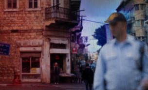 ראשית (צילום: Yonatan sindelFlash90, shutterstock עיבוד סטודיו מאקו)