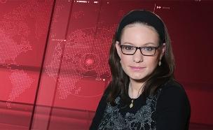סיון רהב מאיר (צילום: חדשות)