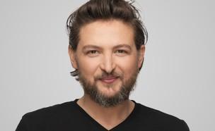 דניאל קמינסקי (צילום: ערן לוי)