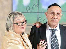 התפתחות בחקירת רצח בני הזוג כדורי בירושלים