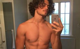 טומי מרטינז (צילום: מתוך instagram)