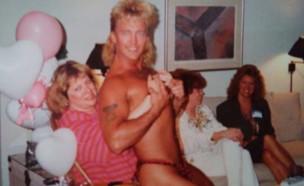 תמונות משפחה מביכות (צילום: אינסטגרם\awkwardfamilyphotos)