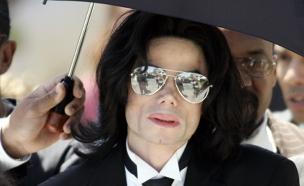 עדויות על התעללות, מייקל ג'קסון (צילום: רויטרס, חדשות)
