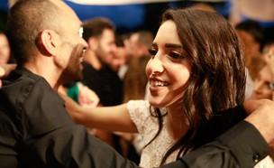 בת אל ויוגב (צילום: יוסי קרסו, יחסי ציבור)
