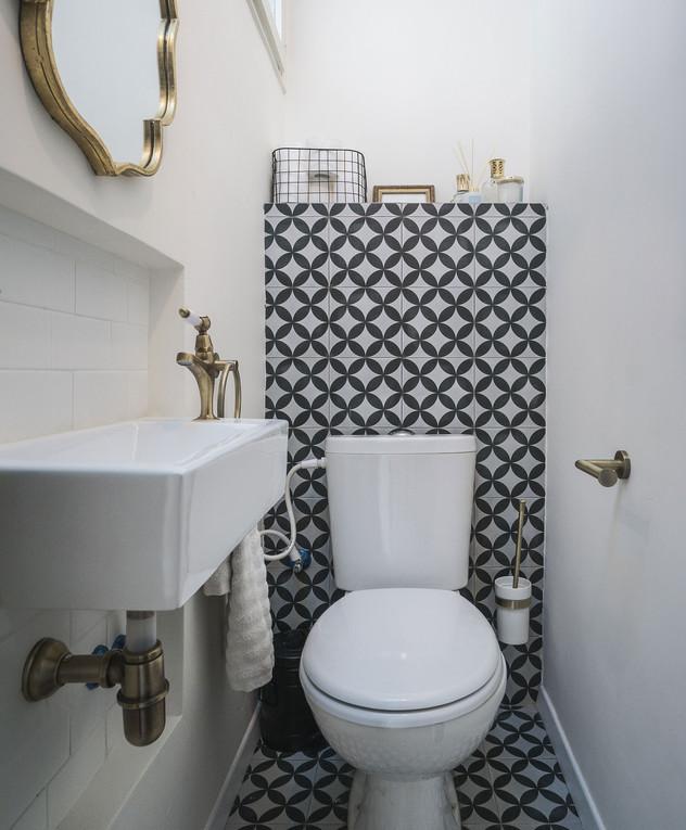 בית בשרון, ג, עיצוב נילי רונקין - 24