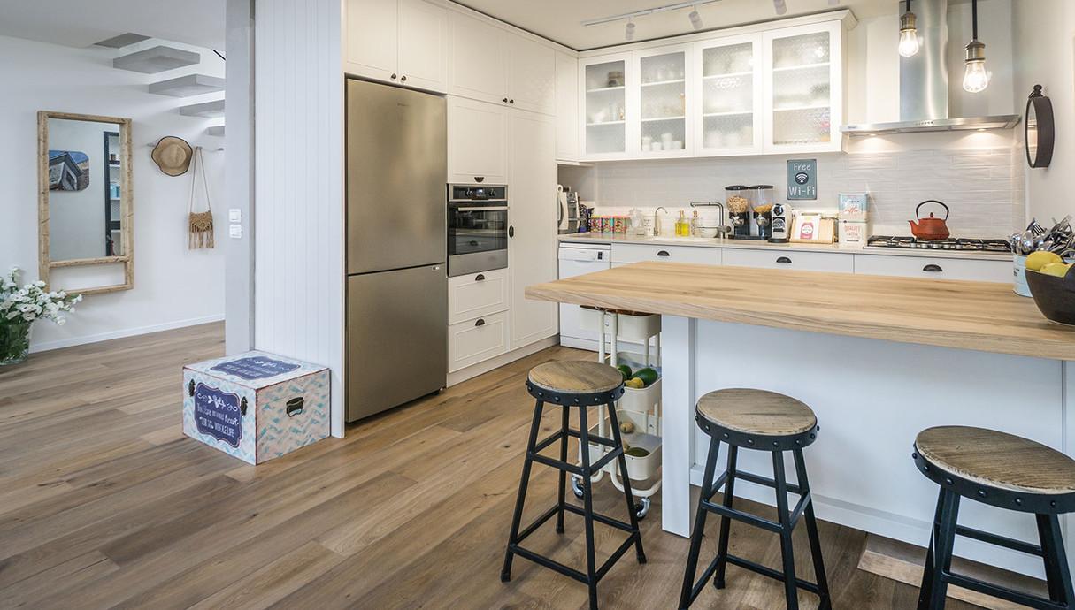 בית בשרון, עיצוב נילי רונקין - 14