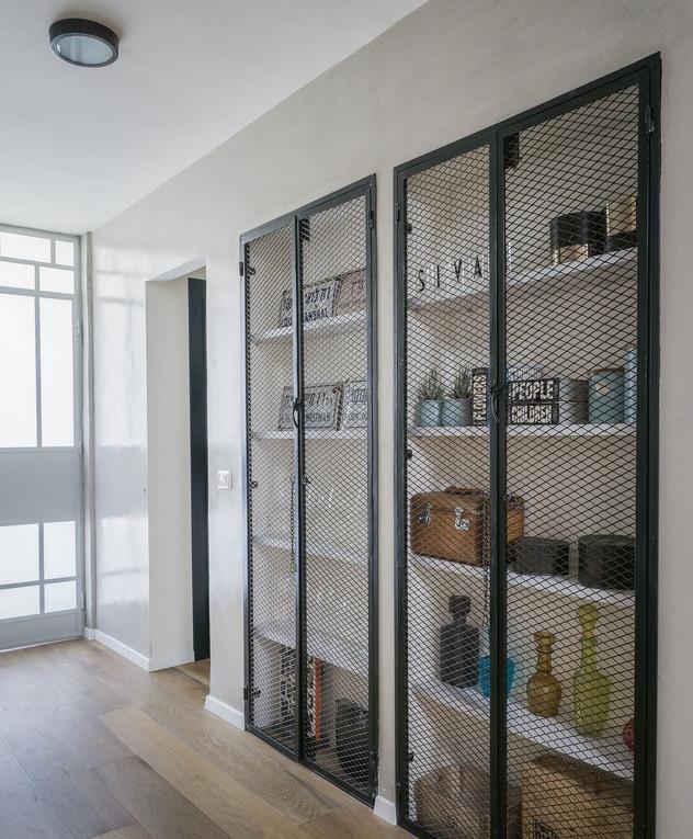 בית בשרון, ג, עיצוב נילי רונקין - 17