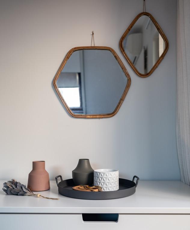 בית במושב תקומה, ג, עיצוב מיכל סמץ - 25
